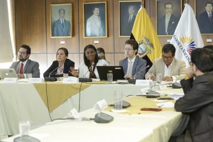 Comisión, de Fiscalización, denuncias de medios digitales, La Fuente y La FuMil Hojas,