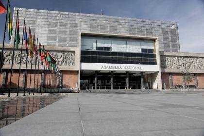 Acuerdo propone responsabilidades comunes para mitigar el cambio climático