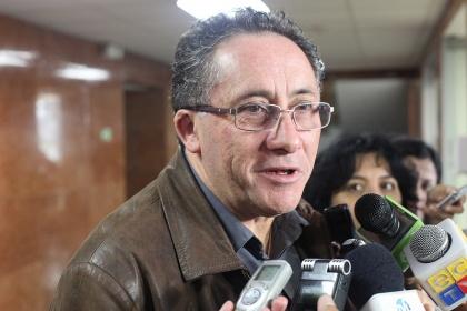 Próxima semana concluyen audiencias públicas de semillas en Esmeraldas y Pichincha