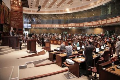 Pleno aprobó la denuncia de 12 Tratados de Inversión. Ecuador puede volver a negociar