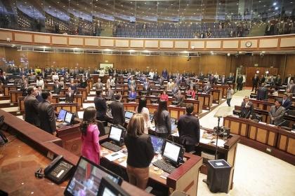 sesión del Pleno 561, dos instrumentos internacionales, prevención de la violencia en el deporte
