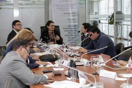 Se entregaron  4.100 pasaportes ordinarios a nivel nacional: Jorge Troya