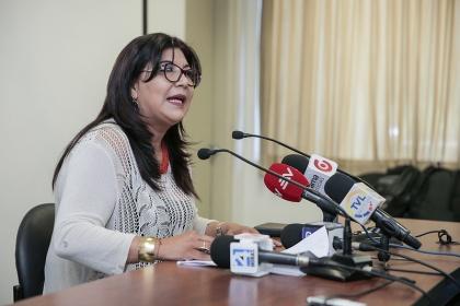 PSE se proclama mediador político y convoca al cumplimiento de agenda nacional
