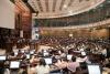 El martes Pleno retoma debate sobre el acoso laboral