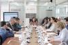 Analizan beneficios de Memorándum de Entendimiento entre Ecuador y México